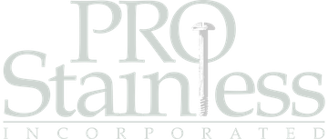 Pro Stainless, Inc Relaunches With New Responsive Website